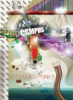 Campus Readers Issue- Final by douf