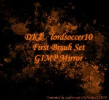 lordsoccer10 converted brushes by LightningIsMyName