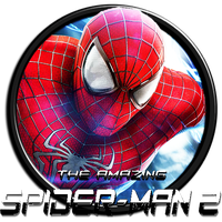 The Amazing Spider Man 2 Deviation by RajivCR7
