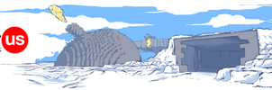 discovr banner Hoth by bensigas