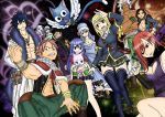 We Are Fairy Tail by LuvDrew22