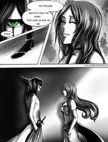 Awakening of feelings page 8 by zelka94