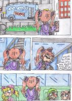 HA Comic Oath of Omerta Page 7 by squid1girl