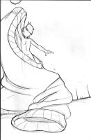 hide and seek 2 by Blood-Line-Dracos