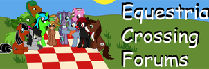 Banner Contest by Kdogfour