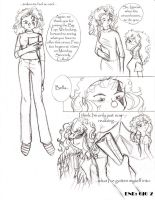 Pierrot Gig 2 page 22 by PrinceRose