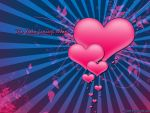 Love conquers all - Wallpapers by princess-RxY