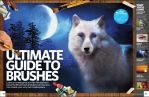 ULTIMATE GUIDE TO BRUSHES - PSD.Creative UK 114 by Amro0