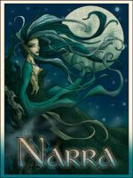 Narra by blue-fusion