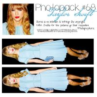 Photopack #68 Taylor Swift by YeahBabyPacksHq