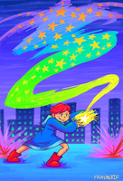 pk starstorm by Socks-and-Notebooks