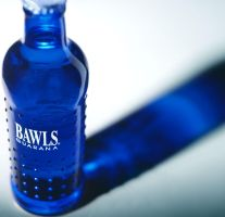 Bawls by Dreams-Made-Flesh