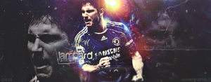 Lampard by Gio-sg