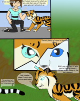 Page Two by Daniladawg