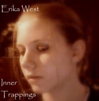 Inner Trappings by 3r1k4