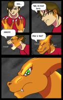 Commision Charizard TF page 2 by Rex-equinox