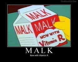 Malk by Pokefan117
