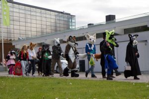 Fursuit File by shuntorizzy