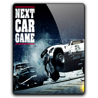 Next Car Game by dylonji
