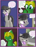 Scratch N' Tavi 3 Page 28 by SilvatheBrony
