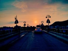 Img 20140907 063031 Hdr by duduzhenleer