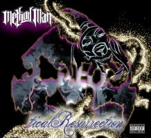 Method Man tical Ressurection by Grasuc