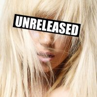 Lady GaGa Unreleased by SethVennVampire