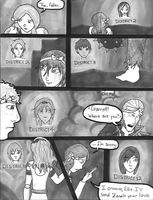 Shatter Thy Ego- Page 3 by ParzifalsJudgment
