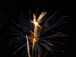 Chase Fireworks 4 by BigMac1212