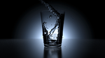 Blender - Fluid Animation by JosuaArtDesigns