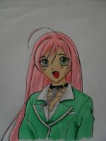 Moka Coloured by Gwen1990