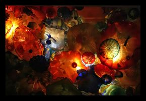 Chihuly, Dale by Onorok