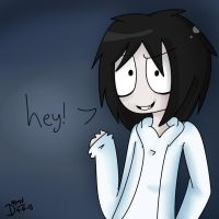 request 1 by ask-jeff-teh-killer