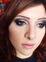 Copter by itashleys-makeup