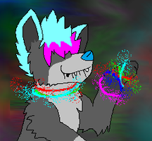 Rave like this fag by huskynugget