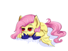 Flutterbat by The---Sound