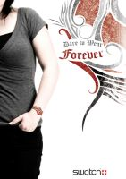 Forever Swatch ad2 by Berta63