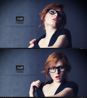 05.08.12 by yayme