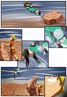 C: GG v Zapps pg. 2 by Hieis-Wolf-Girl