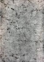 Old Texture 5 by nostalgic-stock