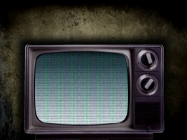 TV SET 2.0 GIF by infopablo00
