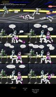 Arc: Clone Files 29 by rich591