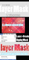 Layer Mask Tutorial by nibbpower
