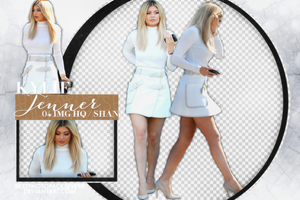 Pack Png 1587 - Kylie Jenner by BestPhotopacksEverr