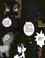 The Silent Scream Chapter 1 page 8 by Rose-Sherlock