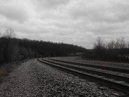 Bennington Curve by Engine97