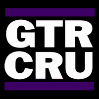 GTR CRU by EJProphet