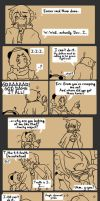 PreRound IV SE Page Two by Overshadowed