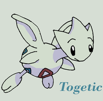 Togetic by Roky320