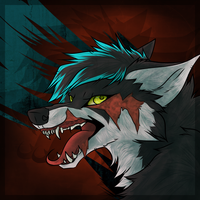 2spooky icon by GreyeWolf